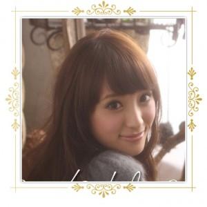 7model-m-kobayashi