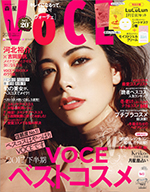 20171122_news_01